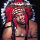 Do Your Thang by Biz Markie