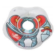 <b>Круги для купания</b> малышей <b>ROXY KIDS</b> — купить в интернет ...
