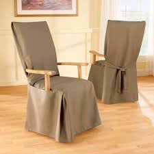 Stretch Dining Room Chair Covers Room Chair Covers Chairs Remodeling Ideas Design With Modern How
