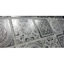 Салон <b>мозаики</b> и керамической плитки <b>ORRO</b>