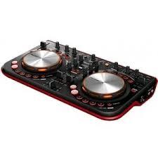 DJ-контроллеры купить в Минске за наличные – Shop.by