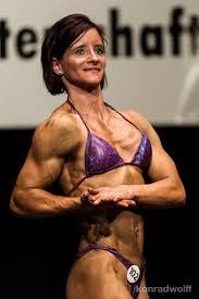 Interview mit Natural Bodybuilderin und GNBF 2012 Athletin Karin Meyer - 8118962627_962f98242a_o