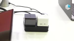 iLife micro PC, pocket laptop and <b>portable</b> display (<b>CHUWI Larkbox</b> ...