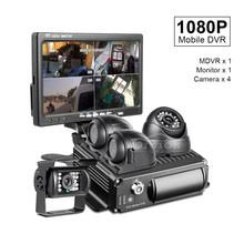Camera Taxi reviews – Online shopping and reviews for Camera ...