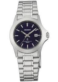 <b>Orient Часы</b> SZ3G001D. <b>Коллекция</b> Dressy Elegant Ladies | www.gt ...