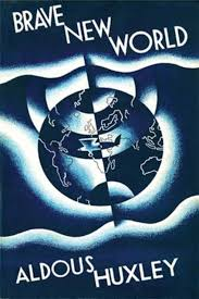 the coolest book covers ever magazine brave new world