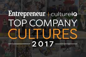 the best company cultures in america and what you can learn the 153 best company cultures in america and what you can learn from them