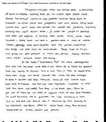 sat essay scale grading sat essay scoring aploon new sat essay prompt example sat essay scoring aploon new sat essay prompt example