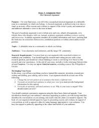 cover letter template for example of an argument essay digpio 21 cover letter template for example of an argument essay digpio us persuasive essay ideas for higher persuasive essay topic ideas for college students