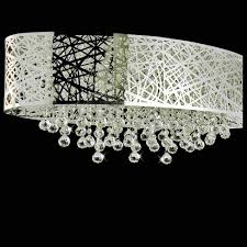 brizzo lighting stores flush mounts