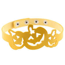 TOPINCN Gift <b>Necklace</b>,Euramerican Style <b>Halloween</b> Hollow ...
