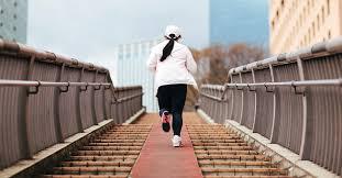 Types of Body <b>Fat</b>: Benefits, Risks, Diet, Body <b>Fat</b> Percentage & More