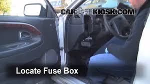 interior fuse box location 2000 2004 volvo v40 2000 volvo v40 2005 Volvo S40 Fuse Box interior fuse box location 2000 2004 volvo v40 2000 volvo v40 1 9l 4 cyl turbo 2005 volvo s40 fuse box location