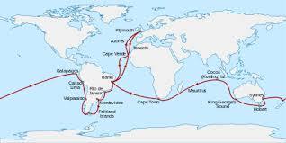 Charles Darwin - Simple English Wikipedia, the free encyclopedia