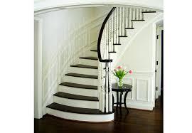 archway stairway custom design hallways west bloomfield traditional hallways beautiful beautiful custom interior stairways