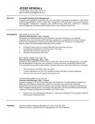 mortgage processor resume mortgage banker resume business analyst mortgage processor resume mortgage processor resume