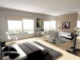 living room with bed: boys room decorating bedroom renovate your livingroom decoration with fabulous amazing teenage male bedroom decorating ideas