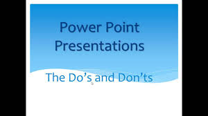 th grade creating a good powerpoint presentation 6th grade creating a good powerpoint presentation