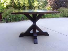 beautiful pedestal table base glass table pedestal base table pedestal base table pedestal base