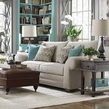 living room ideas grey small interior:  ideas about gray living rooms on pinterest gray couch decor grey walls living room and family room decorating