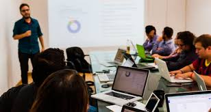 Resultado de imagen para Fotos   cursos virtuales gratuitos para tecnologia