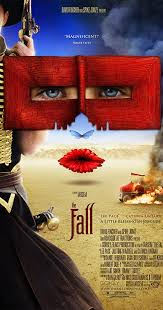 The <b>Fall</b> (2006) - IMDb