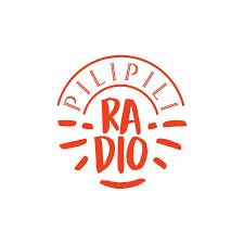 Radio PiliPili: Miasto tygodnia