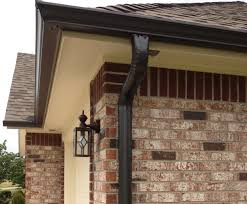 estimate for rain guttering storm roofing construction accredited roofing gutter estimate tulsa