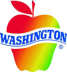 We have Peaches and Nectarines. Get... - Peterson Fruit Company ...