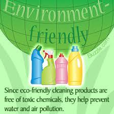 green kitchen tips benefits eco friendly