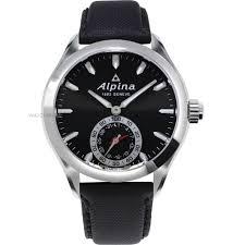 men s alpina horological smartwatch bluetooth hybrid watch al mens alpina horological smartwatch bluetooth hybrid watch al 285bs5aq6