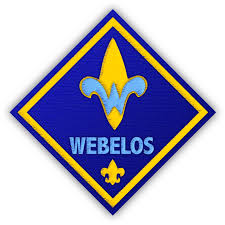 Image result for cub scout insignia