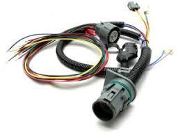 wiring harness, 4l80e internal & external 4l80e External Wiring Harness 4l80e External Wiring Harness #15 4l80e external wiring harness kit