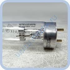 <b>Philips</b> TUV 30W G13 <b>лампа бактерицидная</b> ультрафиолетовая ...
