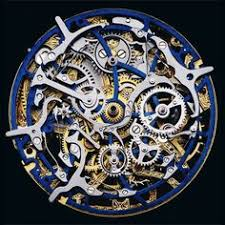 7 лучших изображений доски «Watch design»   Часы, Стимпанк ...