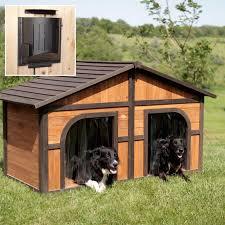 Cool Dog Houses PlansDog House Designs Consideration