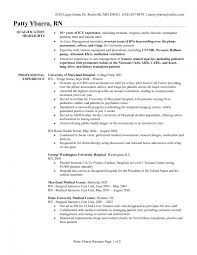 critical care nurse resume skills cipanewsletter resume template staff nurse resume job description job board best