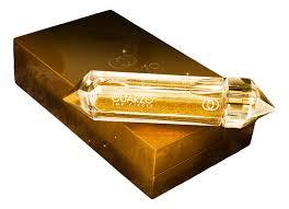 <b>Cuarzo The Circle</b> Sea Gold: парфюмерная вода 75мл   www.rsu ...