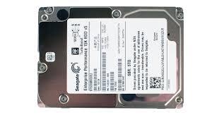 <b>Seagate Enterprise Performance</b> TurboBoost 15K <b>600GB</b> HDD ...