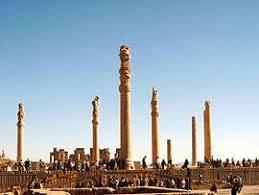 Resultado de imagen de persepolis iran