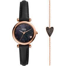 Наручные <b>часы Fossil ES3838 женские</b> кварцевые - купить ...