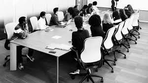Exclusive: Career platform Landit raises $13M series A <b>round led</b> by ...