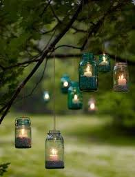 charming garden party lighting for my backyard juxtapost backyard party lighting