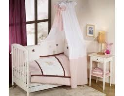 <b>Комплект</b> для <b>кроватки Nino</b> Gatito