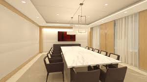 furniture white marble meeting table amazing furniture modern beige wooden office