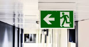 Categories Of <b>Fire</b> Signage | <b>Fire</b> Safety <b>Signs</b> Guide | BusinessWatch