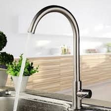 Special Price For single cold <b>kitchen faucet</b> list and get <b>free</b> shipping ...