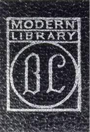 Liveright Publishing Corporation