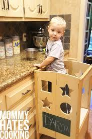 stand kitchen dsc: guidecraft kitchen helper toy guidecraft kitchen helper