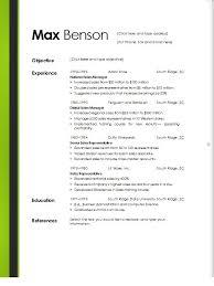 build a resume online free   best resume collection  resume builder